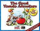The Great Tomato Adventure