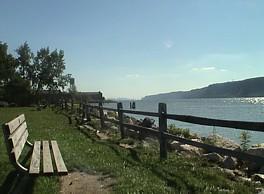 Hastings on Hudson